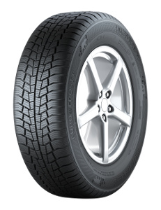 Gislaved Euro*Frost 6 185/65 R15 92T XL