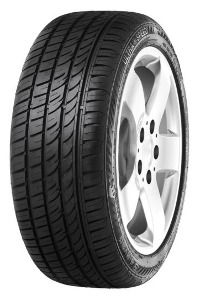 Gislaved Gislaved Ultra Speed : 195/45 r16 84 V Xl Fr