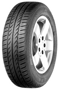 Gislaved Gislaved Urban Speed : 185/65 r15 92 T Xl