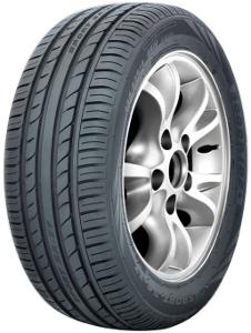 1x Goodride SA 37 235 55 R17 103W XL Auto Reifen Sommer