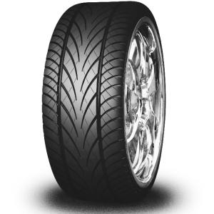 """Neumáticos en 205/40 - 17"""" M+S SV308"""