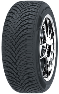Image of Goodride All Seasons Elite Z-401 ( 165/70 R14 81T )