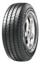 Goodyear Pneu Duramax 7,50/80 R16 121 L