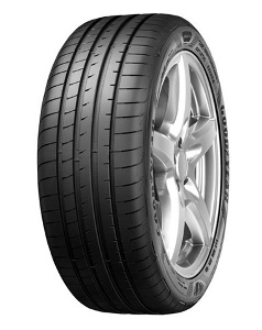 Goodyear Eagle F1 Asymmetric 5 225/45 R17 94Y XL