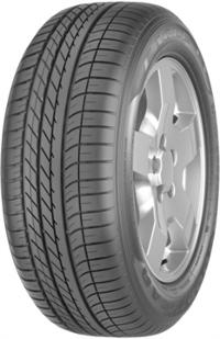 Goodyear Eagle F1 Asymmetric Suv Xl / Fuel Efficiency: B, Wet Grip: C, Ext. Rolling Noise: 73db, Rolling Noise Class: B