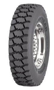 Goodyear Goodyear Offroad Ord