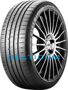 Summer Tyres 245//40 R20 Goodyear 99Y EAGLE F1 ASYM.2 Runflat MOE