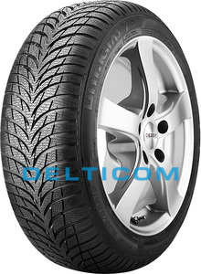 Goodyear ULTRA GRIP 7+ 205/60 R16 96H XL