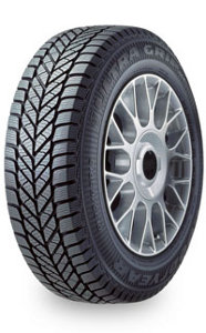 Goodyear Goodyear Ultra Grip Ice Xl