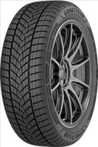 Goodyear UltraGrip Performance + SUV ( 275/40 R20 106V XL )
