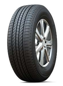 Image of Habilead RS21 ( 265/75 R16 116H )