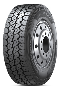 Hankook AM 15