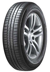 Hankook Hankook Kinergy Eco 2 K435 Xl