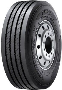 Hankook TH 22