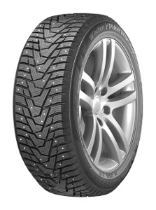 Hankook Winter I*Pike RS2 W429 ( 175/80 R14 88T, bespiked )