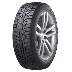 Hankook Hankook Winter I*pike Rs W419 Xl