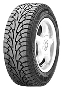 Hankook Hankook Winter I*pike W409