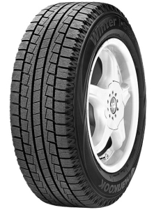 Hankook Winter Icept (w605)
