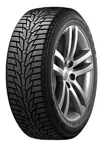Hankook Hankook Winter I*pike Rs+ (w419d)