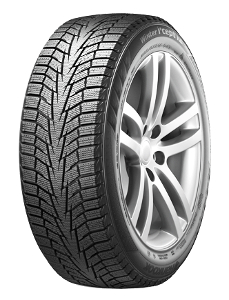 Hankook Hankook Winter I*cept Iz2 W616 Xl