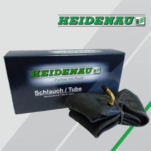 Image of   Heidenau 10 D 41.5G/70 SV ( 100/80 -10 )