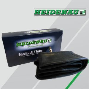 Heidenau 17F CR. 34G 5.10 -17 NHS