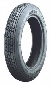 Heidenau K3 ( 3.50-12 TT 56M )