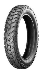 pneu crampons pour l'hiver K60