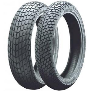 maxxis goldspeed supermoto tire 160//60 R 17