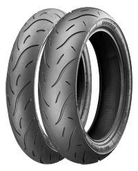 Comparer les prix des pneus Heidenau K80