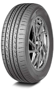 Image of Hilo Genesys XP1 ( 185/55 R15 82V )