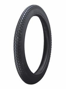 IRC Tire NR7