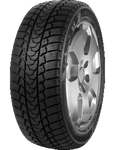 Image of Imperial Eco North ( 215/55 R17 94T pneumatico chiodato )