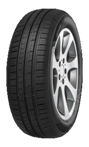 Image of Imperial Ecodriver 4 ( 135/70 R15 70T )