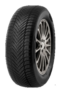 Image of Imperial SnowDragon HP ( 195/55 R20 95H XL )