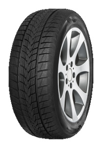 Image of Imperial Snow Dragon UHP ( 205/55 R19 97V XL ) 5420068629527