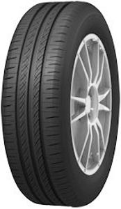 Image of Infinity Eco Pioneer ( 145/70 R13 71T )