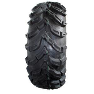 Innova Mud Gear IA-8004 Front ( 25x8.00-12 TL 38L )