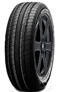 Image of Interstate All Season GT ( 185/60 R15 88H XL )
