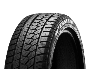 Image of Interstate Duration 30 ( 235/60 R18 107H XL )