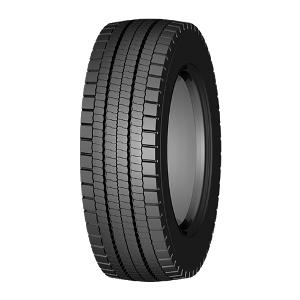 Jinyu Tires Jd565