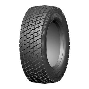 Jinyu Tires Jinyu Jd575