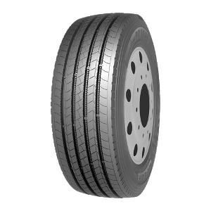 Jinyu Tires Jinyu Jf568