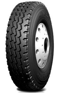 Jinyu Tires Jinyu Jy601