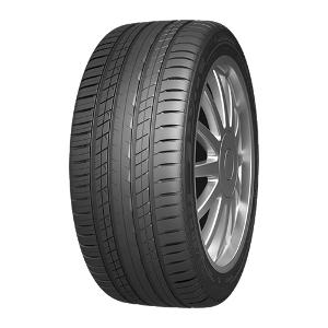 Jinyu Tires Jinyu Ys82 Xl