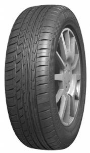 Jinyu Tires Jinyu Yu63 Xl
