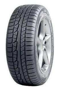 Jinyu Tires Jinyu Yw52 Xl
