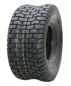Kings Kings Tire Kt302