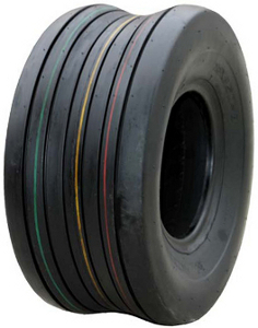 Kings Kings Tire Kt303