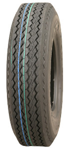Image of Kings Tire KT701 ( 4.80 -8 70M 6PR TT doppia indentificazione 4.80/4.00-8 , NHS )